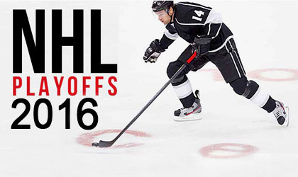 ������ ������ ������ �� ���� ����-��� ��� 2016. 2016 NHL Playoffs Events, NHL �ickets Buy online! Sports Tickets Buy online!