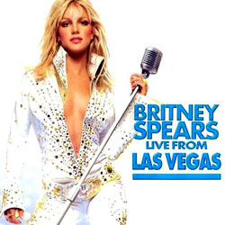 Купить билеты на концерты Britney Spears (Бритни Спирс) онлайн! Britney Spears Concert Tickets online!