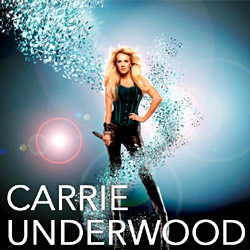 ������ ������ ������ �� �������� K���� A�������! Carrie Underwood Tickets Buy Online! Purchase Event Tickets!