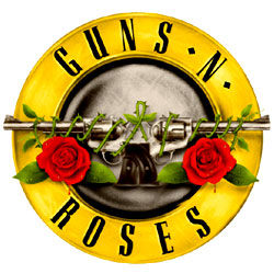 Купить онлайн билеты на концерты Guns N' Roses (Ганз энд Роузес)! Guns N' Roses Tickets Buy Online! Purchase Event Tickets!